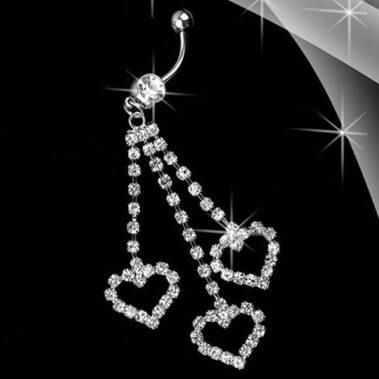 σκουλαρίκια κοσμήματα piercing βραχιόλια κοσμηματοπωλείο κοσμηματοπωλεια κοσμημα σκουλαρικια κρεμαστα κοσμηματα γυναικεια σκουλαρίκια κρεμαστά κόσμημα χρυσα σκουλαρικια ασημενια κοσμηματα χρυσα κοσμηματα σκουλαρικια αφαλου γυναικεια κοσμηματα ασημενια σκουλαρικια σκουλαρικια χρυσα σκουλαρίκια αφαλου σκουλαρίκι αφαλου
