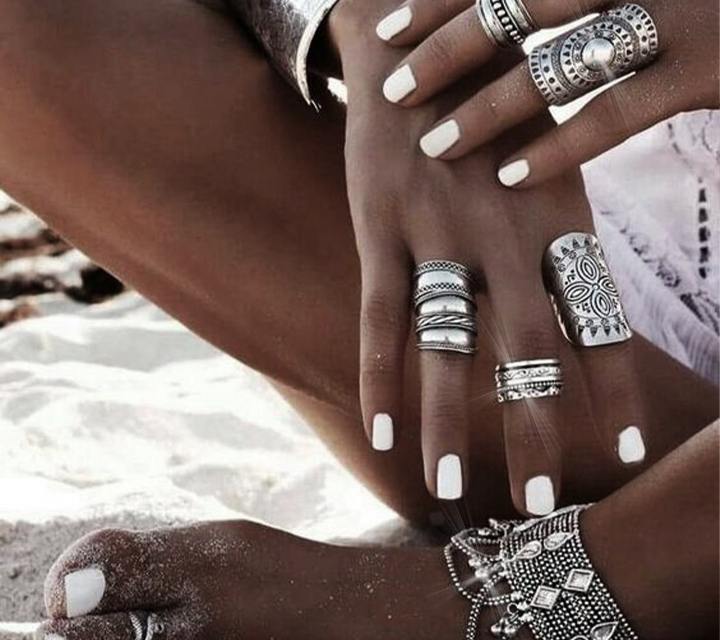 summer_collection_21